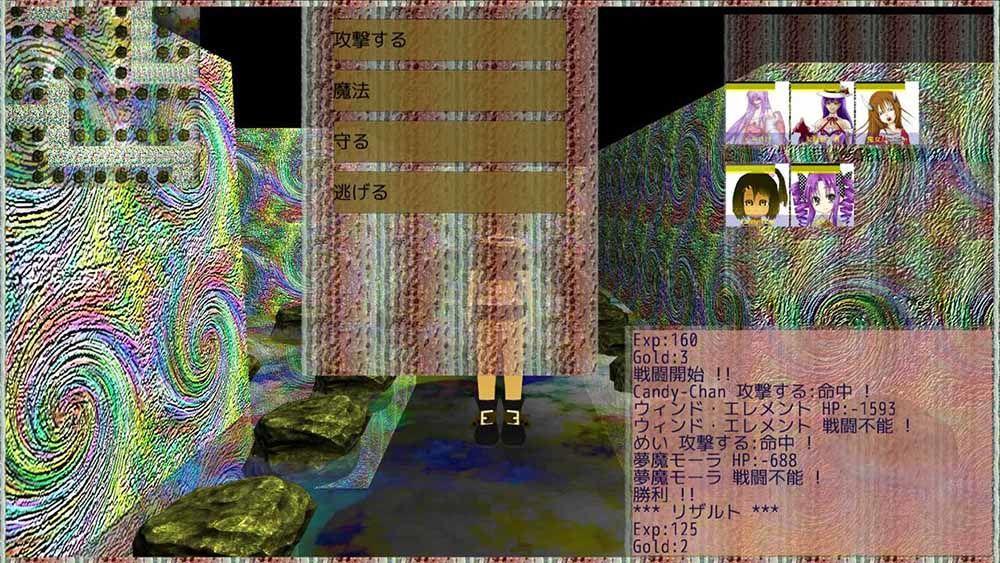 d_076831jp-002.jpgの写真