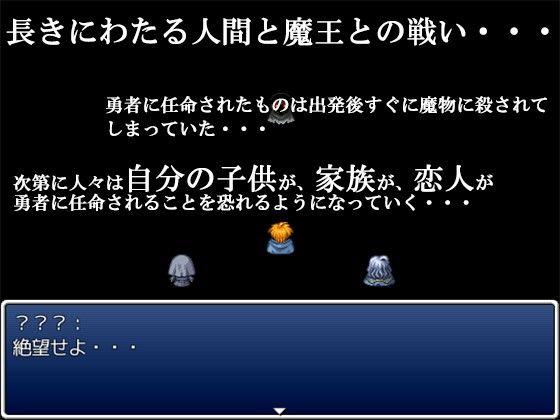 d_080177jp-002.jpgの写真