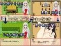 見習い退魔師英雄伝_同人ゲーム・CG_サンプル画像03