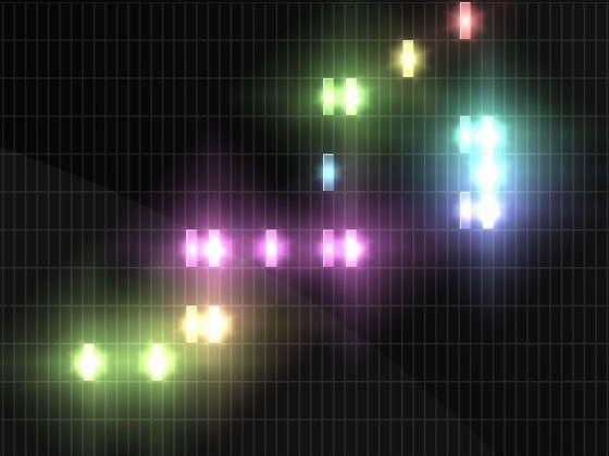 [同人]「きらめくミュージックプレーヤー(MIDI対応)」(えっち)