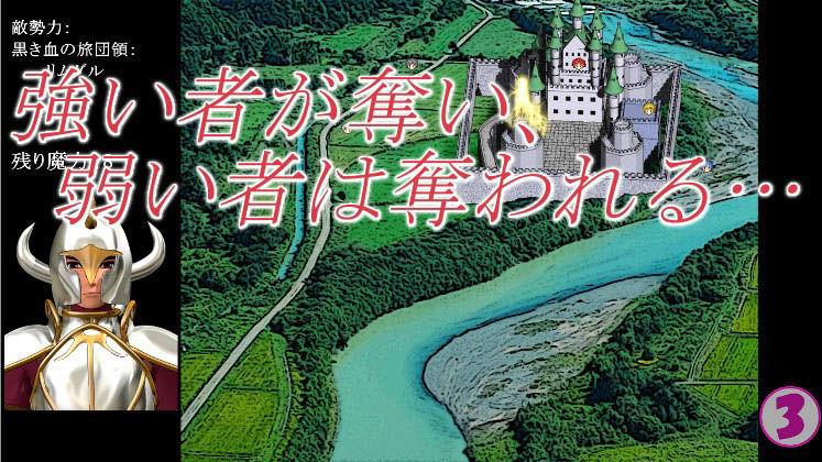 d_084058jp-002.jpgの写真