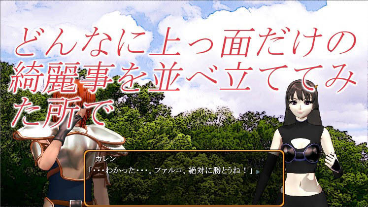 d_084058jp-003.jpgの写真