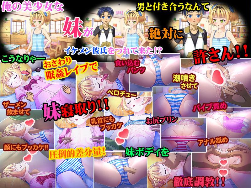 d_084646jp-001.jpgの写真