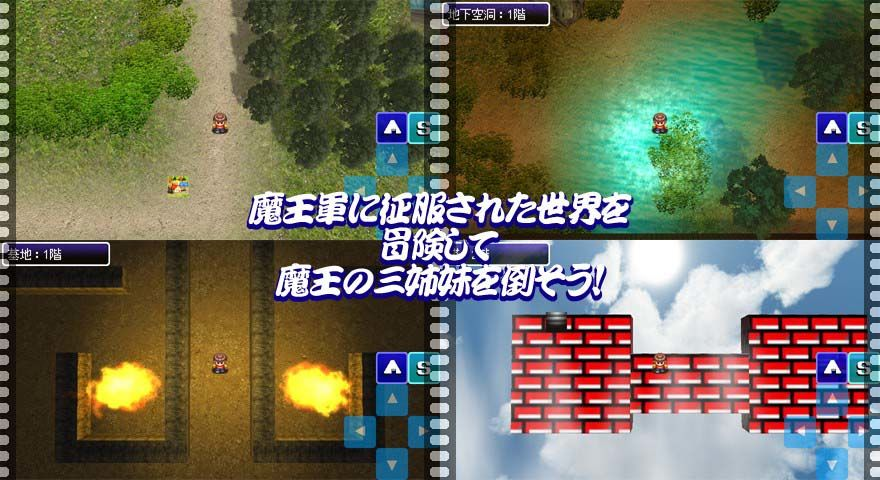 d_085277jp-001.jpgの写真