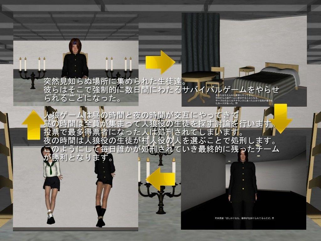 d_085762jp-001.jpg pics