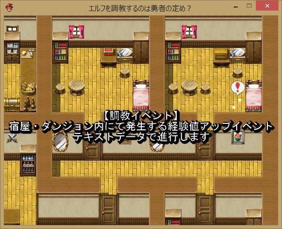 d_085780jp-002.jpgの写真