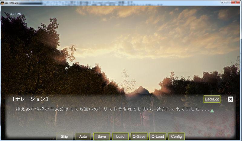 d_085836zerojp-002.jpgの写真