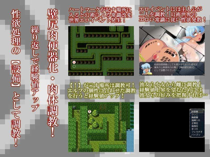 d_086282jp-002.jpgの写真