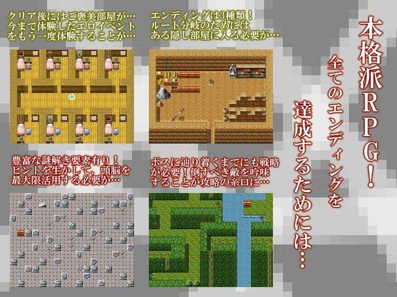d_086282jp-003.jpgの写真