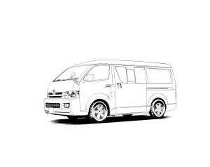 ARMZ漫画背景集 vol.5 [Nao] 600dpi