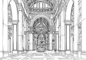 ARMZ漫画背景集 vol.6 [Haruka] 600dpi