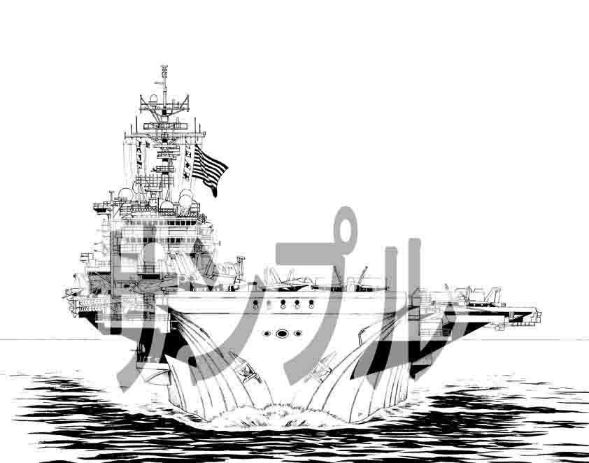 ARMZ漫画背景集 vol.25[Mutsumi-600]