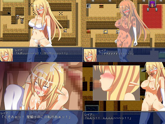 私 EL051(censored)