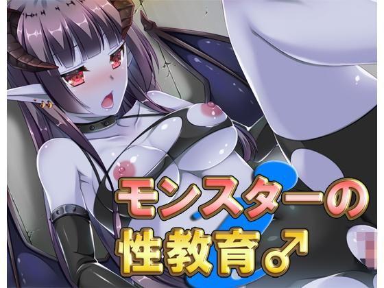 【3P・4P】「カスタムメイド3D スキルパック3」KISS