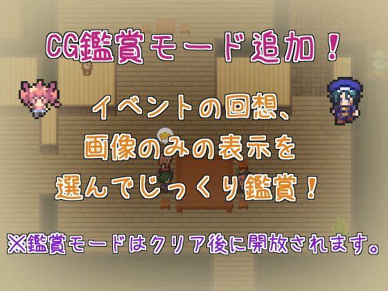 【悲報】種田仁、ギャンブルで自己破産か