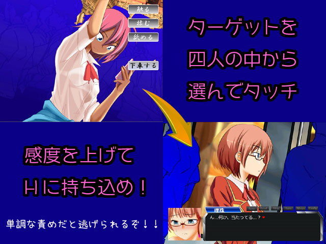 https://www.dmm.co.jp/dc/doujin/-/detail/=/cid=d_141399/