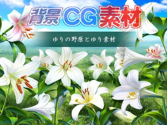 https://www.dmm.co.jp/dc/doujin/-/detail/=/cid=d_149146/
