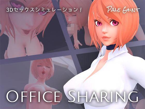 https://www.dmm.co.jp/dc/doujin/-/detail/=/cid=d_194357/