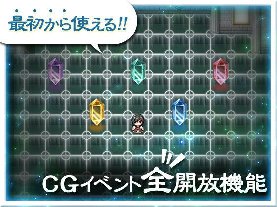https://www.dmm.co.jp/dc/doujin/-/detail/=/cid=d_197150/
