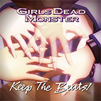 TVアニメーション『Angel Beats!』Girls Dead Monster「Keep The Beats!」
