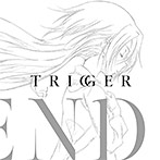 TVアニメーション『Charlotte』ZHIEND『Trigger』