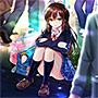 Innocent Desire(PCゲーム『神待ちサナちゃん』主題歌)