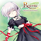 Rewrite ORIGINAL SOUNDTRACK