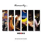 WORK-S/Humanity…