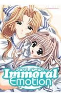 Immoral Emotion (インモラル・エモーション)