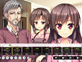 ゲーム内容 No.4