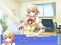 ゲーム画面 No.2