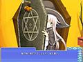 ゲーム画面 No.4