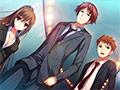 レミニセンス Re:Collect【萌えゲーアワード2014 キャラクターデザイン賞 受賞】サンプル画像1枚目