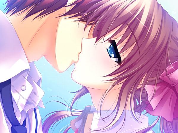 ボクの目の前で親友に抱かれ腰を振る彼女—奴の言いなりにそのエロい肢体は開かれていく—〔アトリエさくら〕