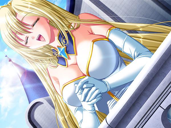 【二次】姫散華 〜牝へと堕ちゆく双子の王女〜 Windows10対応版のエロ画像まとめのエロ画像やエッチシーンを紹介中:エロゲ画像専門