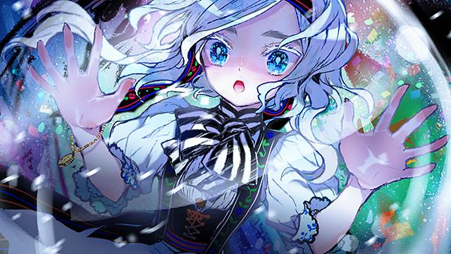 フェアリーテイル・シンフォニー Another Side_01