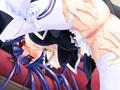 美少女ゲーム同人ゲームHCGエロ同人誌ダウンロードtorrentトレント無料サンプルzip体験版デモwinny