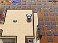 でぼの巣ミニゲーム全部セットサンプル画像3枚目