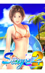 Sexyビーチ2 DL版