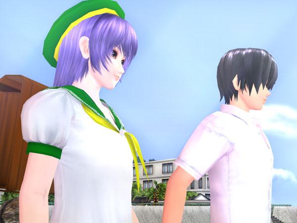 【恋愛】「人工少女3 DL版」イリュージョン