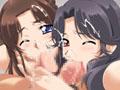 人妻×人妻4(つまつまふぉー!) -ここは人妻フィットネス!- No.5