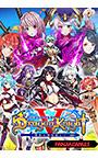 【CG集】Dragon Knight5 ~X指定~