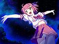 星空のメモリア -Wish upon a shooting star-サンプル画像5枚目