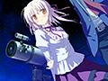 星空のメモリア -Eternal Heart-【萌えゲーアワード2010 ファンディスク賞金賞...サンプル画像1枚目