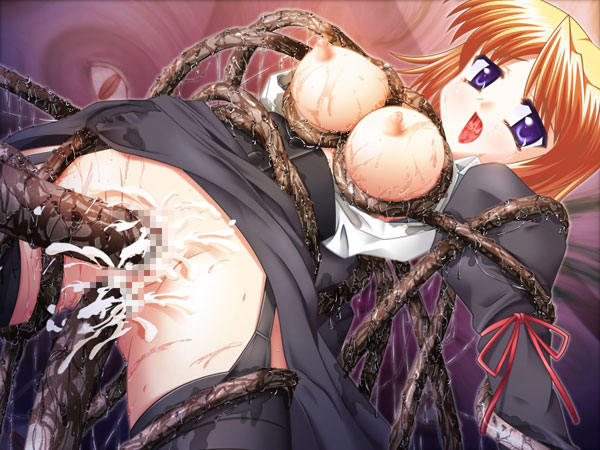 お姫様は特訓中!! 2 受け継がれし性なる魔術〔Lusterise〕