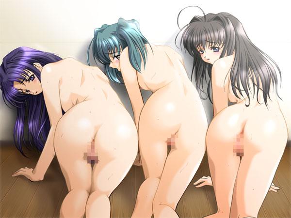 姉妹相姦5