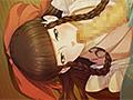 コウミガミ 〜嘆き嗤う蛇神、妹なる者々が紡ぎし口碑(フォークロア)〜サンプル画像3枚目