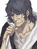 荒田 大作(あらた だいさく)