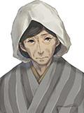 多邑 ハル(たむら はる)