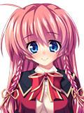 麻生 美桜